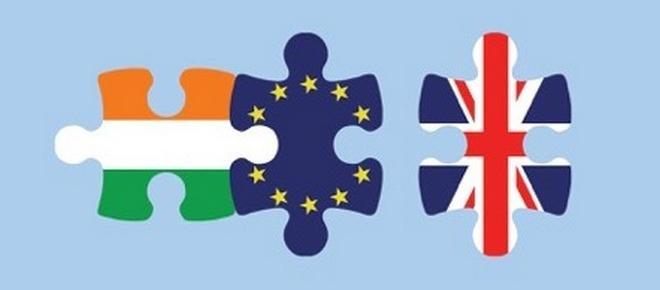 Brexit : Comment régler le casse-tête nord-irlandais ?