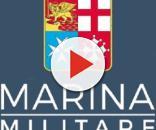 Bando di Concorso Marina Militare: Accademia Navale 2018/2019