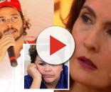 Fátima Bernardes e Túlio metidos em nova polêmica