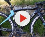 Il Team Sky continuerà a pedalare sulle bici Pinarello