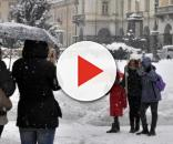 Meteo dicembre 2017 | Neve anche in pianura - today.it