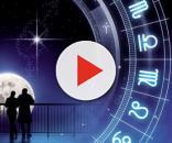 Oroscopo di domani 13 dicembre 2017 | Luna in Scorpione, quattro i segni fortunati di mercoledì