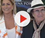 Romina Power: l'appello a cuore aperto ad Albano Carrisi