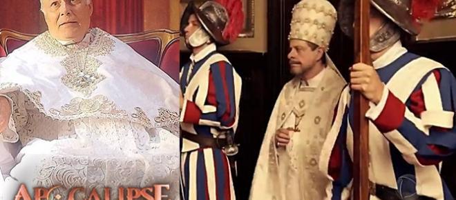 Polêmica de boicote: por que alguns religiosos temem a novela 'Apocalipse'?