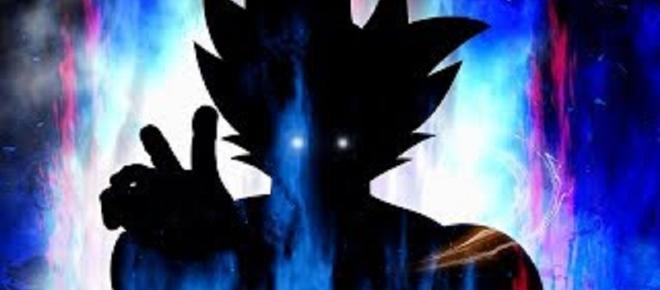 Dragon Ball Super: Conoce los 6 nuevos personajes creados por Toyotaro