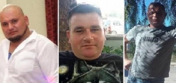 Accident: TREI ROMÂNI AU MURIT în Italia într-o noapte. Alţi doi sunt RĂNIŢI
