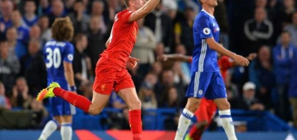 Chelsea vs. Liverpool   Newsday - newsday.com