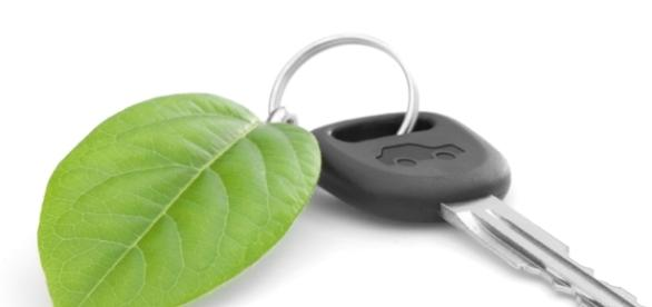 E-Mobilität fährt grün | ejournal - swd-ag.de