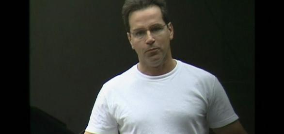 Ex-senador Luiz Estevão é punido por mordomias na prisão