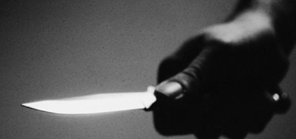 Família foi morta a facadas. Entre as vítimas estão duas crianças