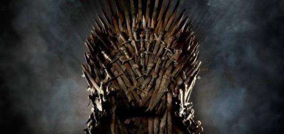 Game of Thrones: Todo lo que se sabe sobre la temporada 7 de ... - elpais.com