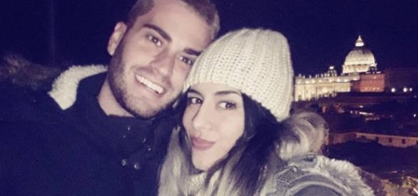 GH17: ¡Bea y Rodrigo aclaran ESTO sobre su relación!