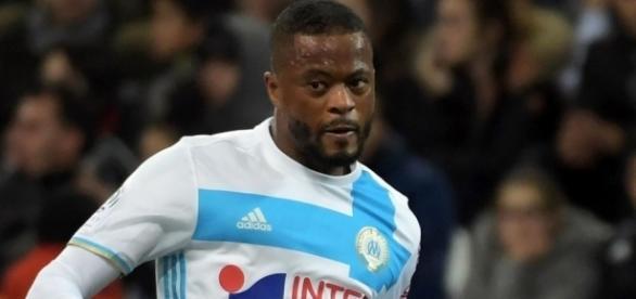 Ligue 1 : Marseille corrige Montpellier pour la première de ... - leparisien.fr