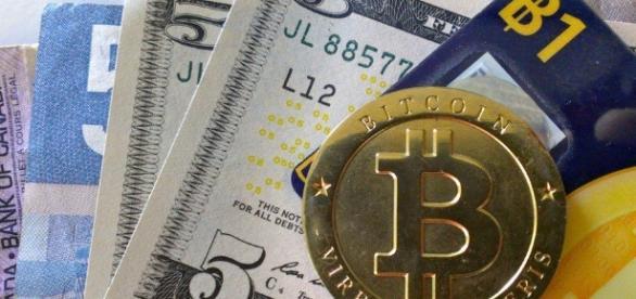 Medidas de protección al vender o comprar Bitcoin | Lo Mejor por ... - lomejorporinternet.com