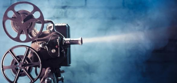 Os 4 filmes mais vistos do mundo arrecadaram juntos mais de 8 bilhões de dólares em bilheteria