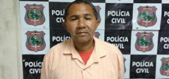 Pastor é preso por violência sexual