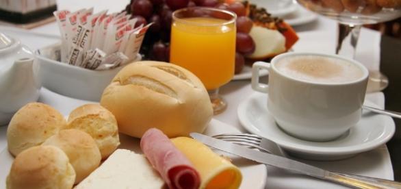 Torne suas manhãs mais produtivas