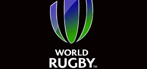 2023 world cup rugby France bid Photo sourced via Blasting News Library