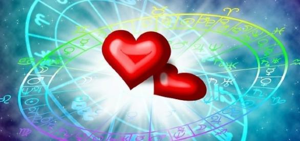 Confira o horóscopo do amor para ser signo.