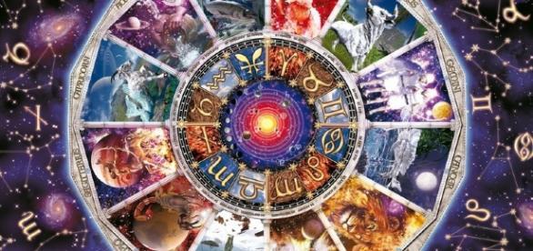 Die Astrologie ist eine Landkarte, kein Schicksalsplan. [Foto Blasting News]
