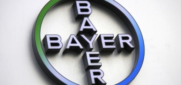 Bild: Turning Bayer - Conan/ flickr.com