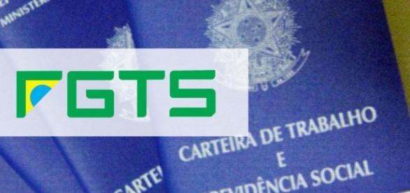 FGTS inativo será liberado para saque a partir de março