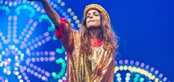 M.I.A.: The Permanent Revolution of Pop's Most Fascinating Radical ... - rollingstone.com