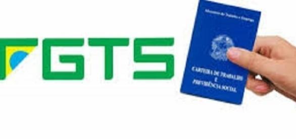 Milhões de brasileiros têm valores nas contas inativas do FGTS