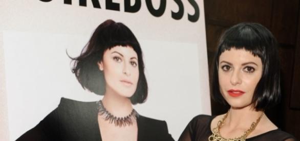 """Netflix anuncia série baseada no best-seller """"#Girlboss"""""""