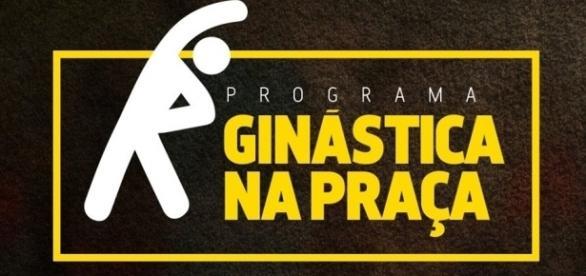 Programa será realizado na Praça João Pessoa