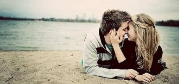 10 sinais que mostram se realmente a pessoa está apaixonada
