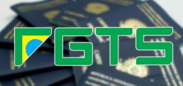 Calendário de saques de contas inativas do FGTS sai dia 14