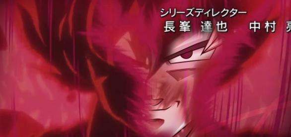 Dragon Ball Super: Esta sería la nueva transformación de Goku