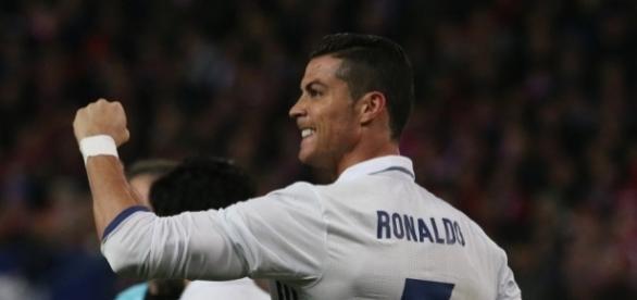 Osasuna x Real Madrid: assista ao jogo ao vivo