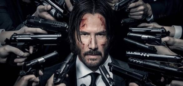 Sequel Bits: 'John Wick: Chapter 2,' 'Mission: Impossible 6 ... - slashfilm.com