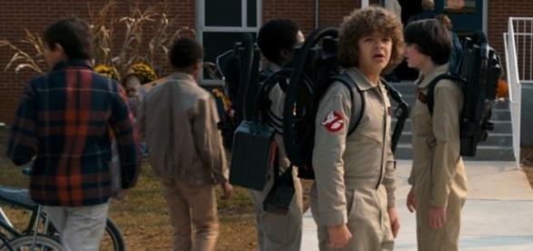 Stranger Things: teorias sobre a segunda temporada podem estar certas