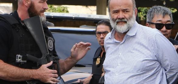 Advogados ligados à Lava Jato têm prisão decretada