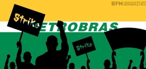 960-petroleo-brasileiro-sa- ... - businessfinancenews.com