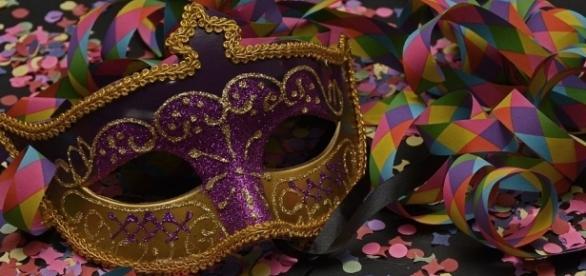Espera-se que a capital mineira receba 2,4 milhões de pessoas neste carnaval