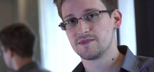 Il regalo di Putin a Trump: Snowden potrebbe tornare negli Stati ... - webdigital.hu
