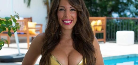 Les Anges 9 - Kim Glow reçoit une visite surprise à Miami !