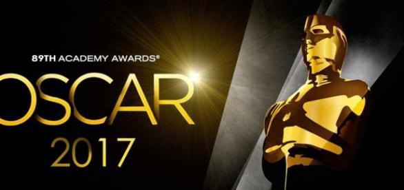 Oscar 2017 - Ecco tutti i vincitori degli 89esimi Academy Awards ... - redcapes.it