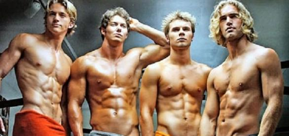 Saiba o que é uma amizade bromossexual e conheça essa nova tendência