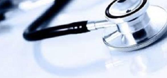 Segundo CREMESP 80% dos egressos em medicina em SP não souberam avaliar uma radiografia