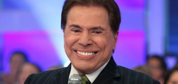 Sílvio Santos vai ser novamente operado