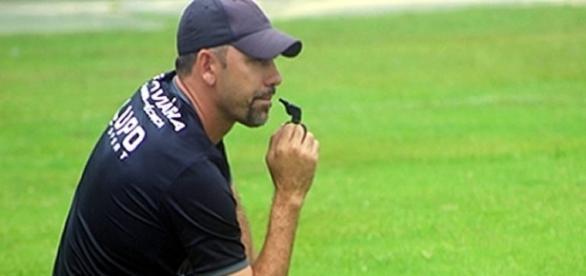 Ter saldo o time no ano passado parece não ter sensibilizado a diretoria. Antônio Picoli foi demitido