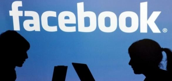Vuoi fare il giornalista? Impara con Facebook e i nuovi tool