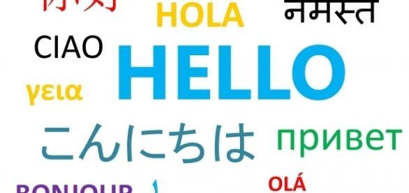 Aprender um novo idioma é sempre uma grande conquista