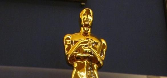 A cerimônia de premiação do Oscar 2017 acontecerá no dia 26 de fevereiro