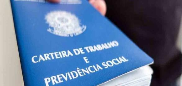 Desemprego atinge quase 13 milhões de brasileiros